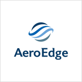 AeroEdge held a media tour for the first time