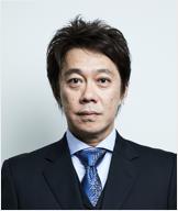 Jun Morinishi