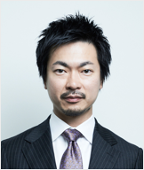 Akito Jiju
