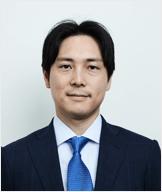 Kazuhiro Mizuta