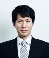 Takashi Imanishi